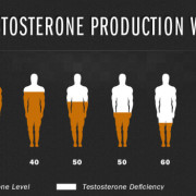 testosterone test cost