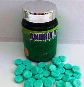 stanozolol 10mg tablets steroids
