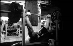 supplements to build muscle