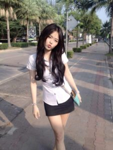 Thai Dating Sites Free