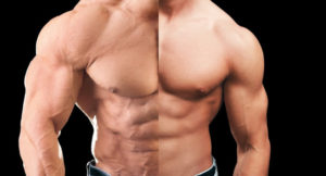 Enhanced Athlete MK-677 Review - Dan the Bodybuilder in Thailand